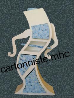 mobilier bas. Black Bedroom Furniture Sets. Home Design Ideas